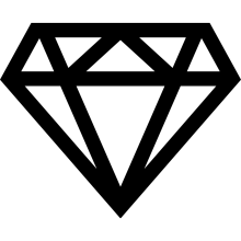 icon_315