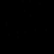 icon_6071