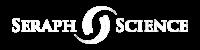 seraph-science-logo-white