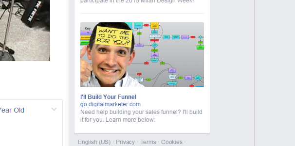 B2B Facebook Advertising