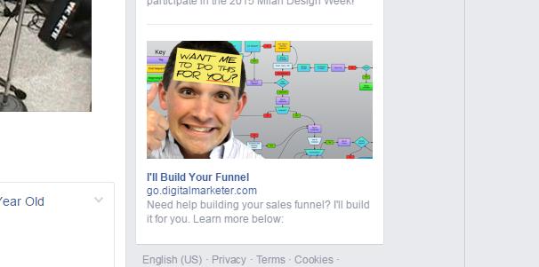 B2B Facebook Advertising
