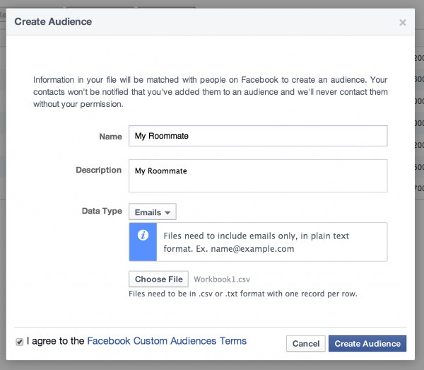 b2b-marketing-tactics-facebook-custom-audiences