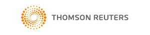 client-thomson-reuters