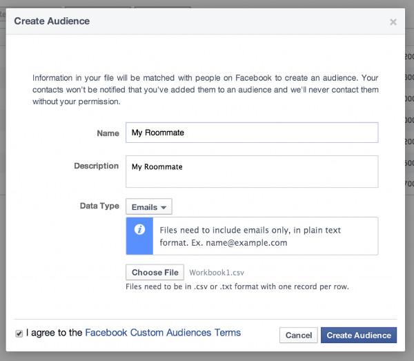 b2b-marketing-tactics-facebook-custom-audiences