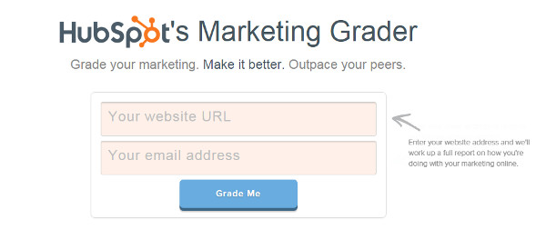 b2b-marketing-tactics-hubspot