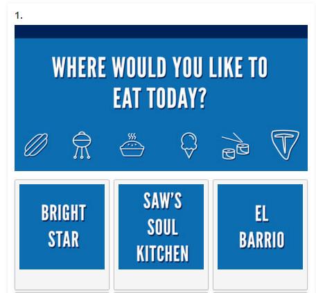 b2b-marketing-tactics-interactive-quiz