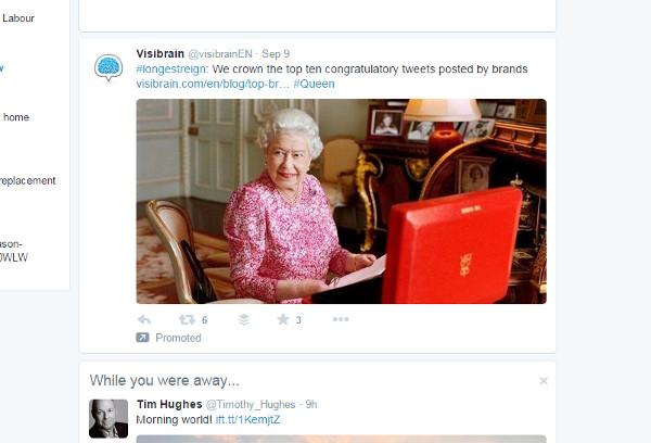 b2b-marketing-tactics-twitter-ad